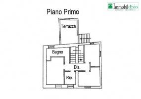Viale Angelo Pascale, 85050 Satriano di Lucania, Potenza, Basilicata, 3 Stanze da Letto Stanze da Letto, ,Residenziale,Vendita,Viale Angelo Pascale,1082