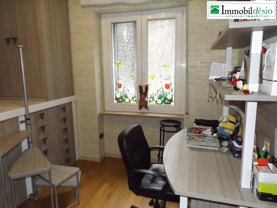 Vendesi appartamento a potenza in via pisa immobildesio for Case in vendita potenza