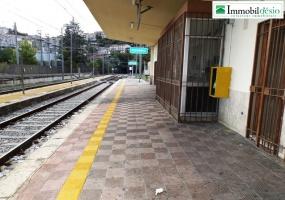Via Giacinto Albini,85050 Picerno,Potenza,Basilicata,9 Rooms Rooms,Commerciale,Via Giacinto Albini,1095