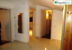 Via Adolfo Consolini 45,85100 Potenza,Potenza,Basilicata,1 Bedroom Bedrooms,Residenziale,Via Adolfo Consolini,1098