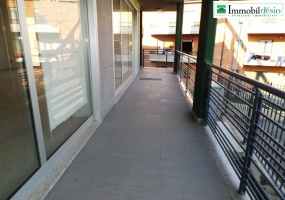 Via Ponte Nove Luci 26,85100 Potenza,Potenza,Basilicata,1 Room Rooms,Commerciale,Via Ponte Nove Luci,1102