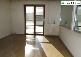 Via Ciciniello 10, 85100 Potenza, Potenza, Basilicata, 15 Stanze Stanze,Commerciale,Vendita,Via Ciciniello,1115