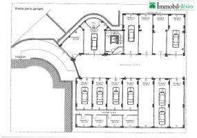Contrada Macchia Romana,85100 Potenza,Potenza,Basilicata,3 Bedrooms Bedrooms,Residenziale,Contrada Macchia Romana,1132