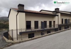 Via San Vito snc,85050 Tito,Potenza,Basilicata,3 Bedrooms Bedrooms,Residenziale,Via San Vito,1137
