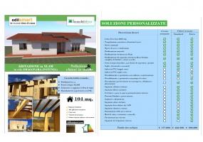 Via Valle di Creta,85100 Potenza,Potenza,Basilicata,3 Bedrooms Bedrooms,Residenziale,Via Valle di Creta,1142