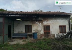 Via Valle Paradiso,85100 Potenza,Potenza,Basilicata,3 Bedrooms Bedrooms,Residenziale,Via Valle Paradiso,1143