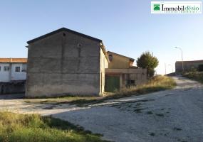 Via dei Dragonari snc,85100 Potenza,Potenza,Basilicata,Residenziale,Via dei Dragonari,1148