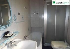 Via Manhes 2,85100 Potenza,Potenza,Basilicata,3 Bedrooms Bedrooms,Residenziale,Via Manhes,1149