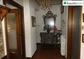 Via Manhes 2, 85100 Potenza, Potenza, Basilicata, 3 Stanze da Letto Stanze da Letto, ,Residenziale,Vendita,Via Manhes,1149