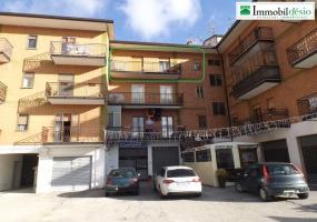 Viale Gramsci 47,85055 Picerno,Potenza,Basilicata,3 Bedrooms Bedrooms,Residenziale,Viale Gramsci,1151