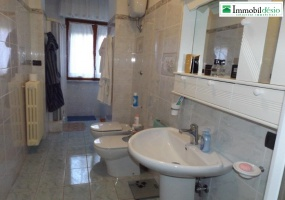 Via Giovanni Leone,85050 Tito,Potenza,Basilicata,3 Bedrooms Bedrooms,Residenziale,Via Giovanni Leone,1152