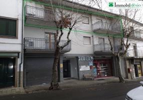 Viale Giacinto Albini 133,85055 Picerno,Potenza,Basilicata,2 Bedrooms Bedrooms,Residenziale,Viale Giacinto Albini,1153
