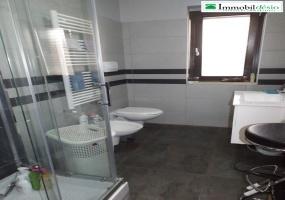 Via San Nicola 41,85055 Picerno,Potenza,Basilicata,2 Bedrooms Bedrooms,Residenziale,Via San Nicola,1162