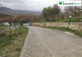 Strada Monte Ranaro snc,85055 Picerno,Potenza,Basilicata,2 Bedrooms Bedrooms,Residenziale,Strada Monte Ranaro,1163