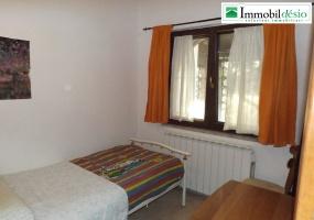 Contrada Passariello 17,85050 Satriano di Lucania,Potenza,Basilicata,2 Bedrooms Bedrooms,Residenziale,Contrada Passariello,1164