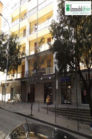 Via Mazzini 7,85100 Potenza,Potenza,Basilicata,3 Bedrooms Bedrooms,Residenziale,Via Mazzini,1165