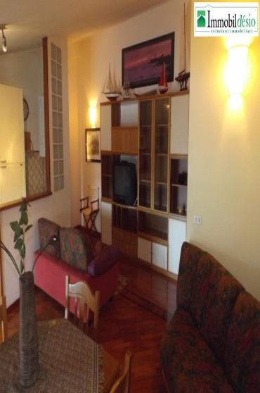 Piazza Nassiriya 21,85050 Tito,Potenza,Basilicata,1 Bedroom Bedrooms,Residenziale,Piazza Nassiriya,1166