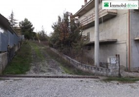 Strada Serra del Cerro 8, 85050 Tito, Potenza, Basilicata, ,Residenziale,Vendita,Strada Serra del Cerro,1167