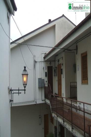 Via Federici 70,85050 Tito,Potenza,Basilicata,1 Bedroom Bedrooms,Residenziale,Via Federici,1168