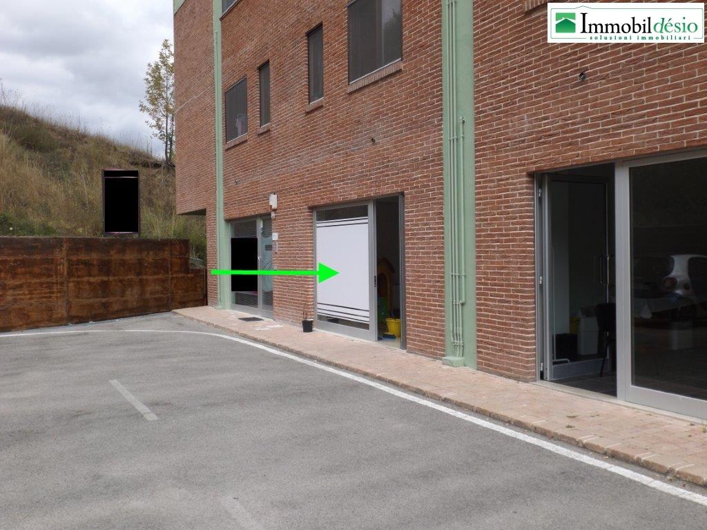 Via del Seminario Maggiore snc,85100 Potenza,Potenza,Basilicata,1 Room Rooms,Commerciale,Via del Seminario Maggiore,1170