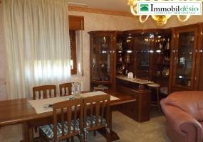 Strada Mulino 1,85055 Picerno,Potenza,Basilicata,2 Bedrooms Bedrooms,Residenziale,Strada Mulino,1172