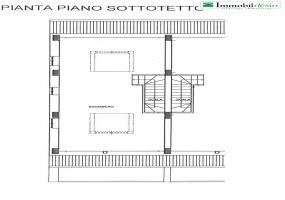 Via Atene snc, 85100 Potenza, Potenza, Basilicata, 3 Stanze da Letto Stanze da Letto, ,Residenziale,Vendita,Via Atene,1173
