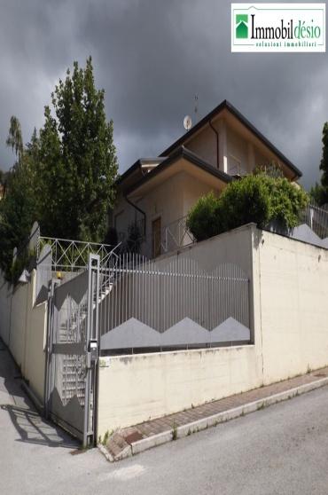 Via Ugo Frigerio 9,85100 Potenza,Potenza,Basilicata,3 Bedrooms Bedrooms,Residenziale,Via Ugo Frigerio,1175