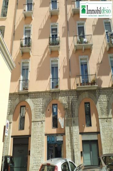 Corso XVIII Agosto,85100 Potenza,Potenza,Basilicata,4 Bedrooms Bedrooms,Residenziale,Corso XVIII Agosto,1176
