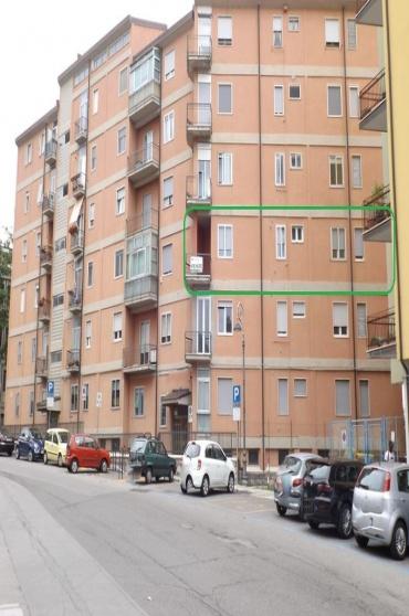 Viale Marconi 3/B,85100 Potenza,Potenza,Basilicata,2 Bedrooms Bedrooms,Residenziale,Viale Marconi ,1177