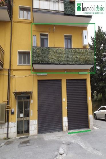 Via Giovanni Leone 19,85050 Tito,Potenza,Basilicata,3 Bedrooms Bedrooms,Residenziale,Via Giovanni Leone,1178