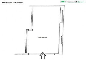 Via Giovanni Leone 19, 85050 Tito, Potenza, Basilicata, 3 Stanze da Letto Stanze da Letto, ,Residenziale,Vendita,Via Giovanni Leone,1178