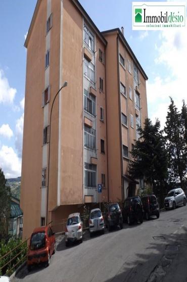 Via delle Qerce 6,85100 Potenza,Potenza,Basilicata,3 Bedrooms Bedrooms,Residenziale,Via delle Qerce,1181