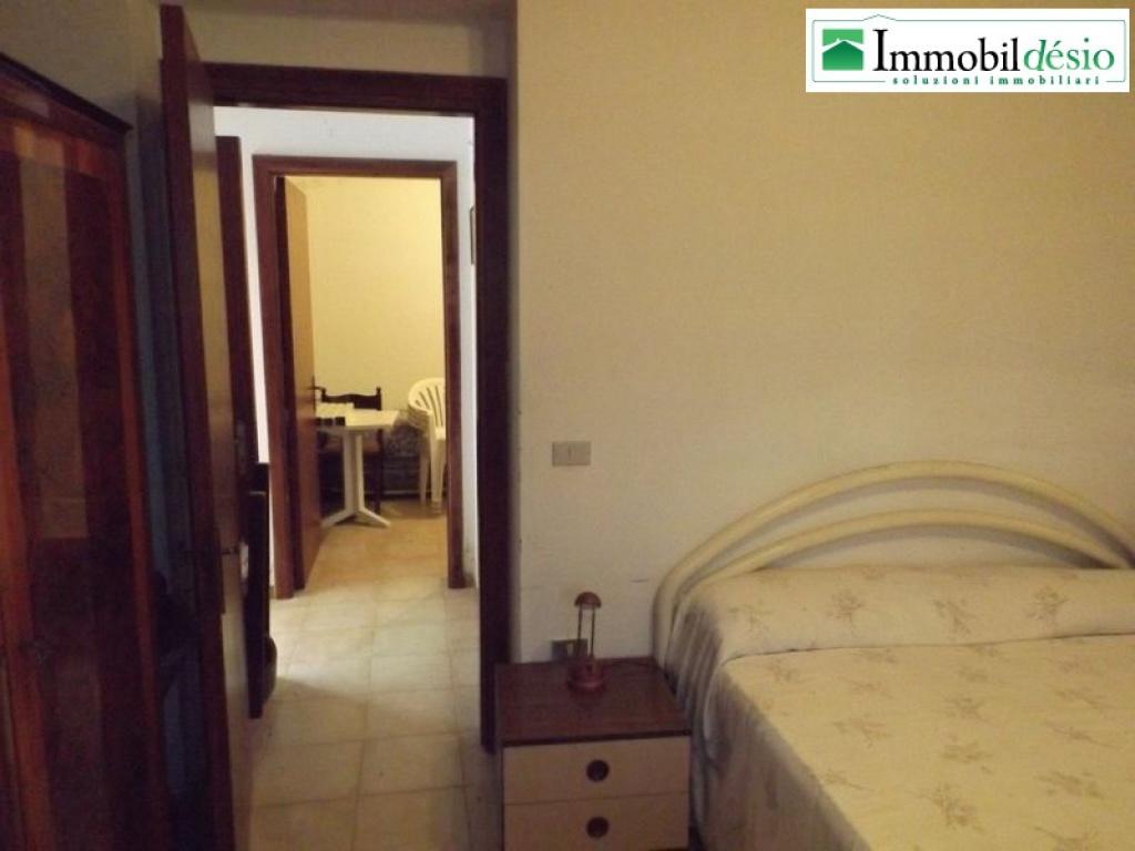 Via Lavangone 49,85100 Potenza,Potenza,Basilicata,2 Bedrooms Bedrooms,Residenziale,Via Lavangone,1185