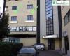 Via del Gallitello 91,85100 Potenza,Potenza,Basilicata,3 Rooms Rooms,Commerciale,Via del Gallitello,1186