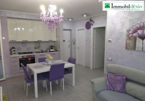 Via Pietro Lacava 4,85100 Potenza,Potenza,Basilicata,2 Bedrooms Bedrooms,Residenziale,Via Pietro Lacava,1188
