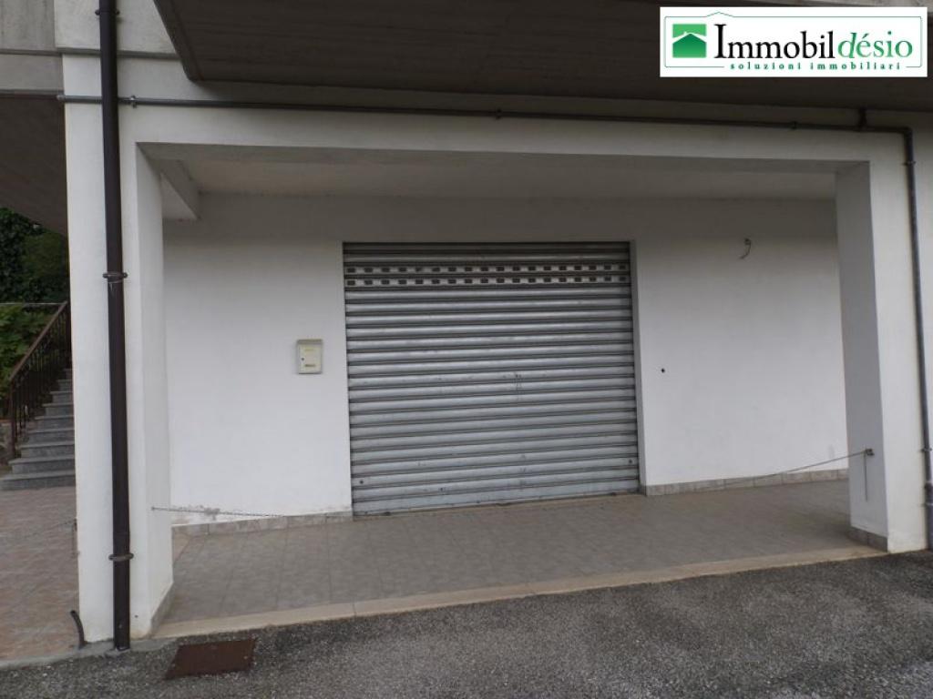 Via Pietro Nenni 25,85055 Picerno,Potenza,Basilicata,3 Bedrooms Bedrooms,Residenziale,Via Pietro Nenni,1190