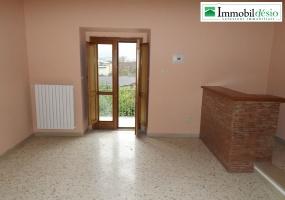 Via Isca del Pioppo snc,85100 Potenza,Potenza,Basilicata,2 Bedrooms Bedrooms,Residenziale,Via Isca del Pioppo,1192