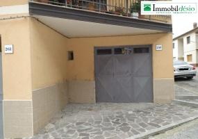 Via San Vito 253, 85050 Tito, Potenza, Basilicata, 2 Stanze da Letto Stanze da Letto, ,Residenziale,Vendita,Via San Vito ,1193