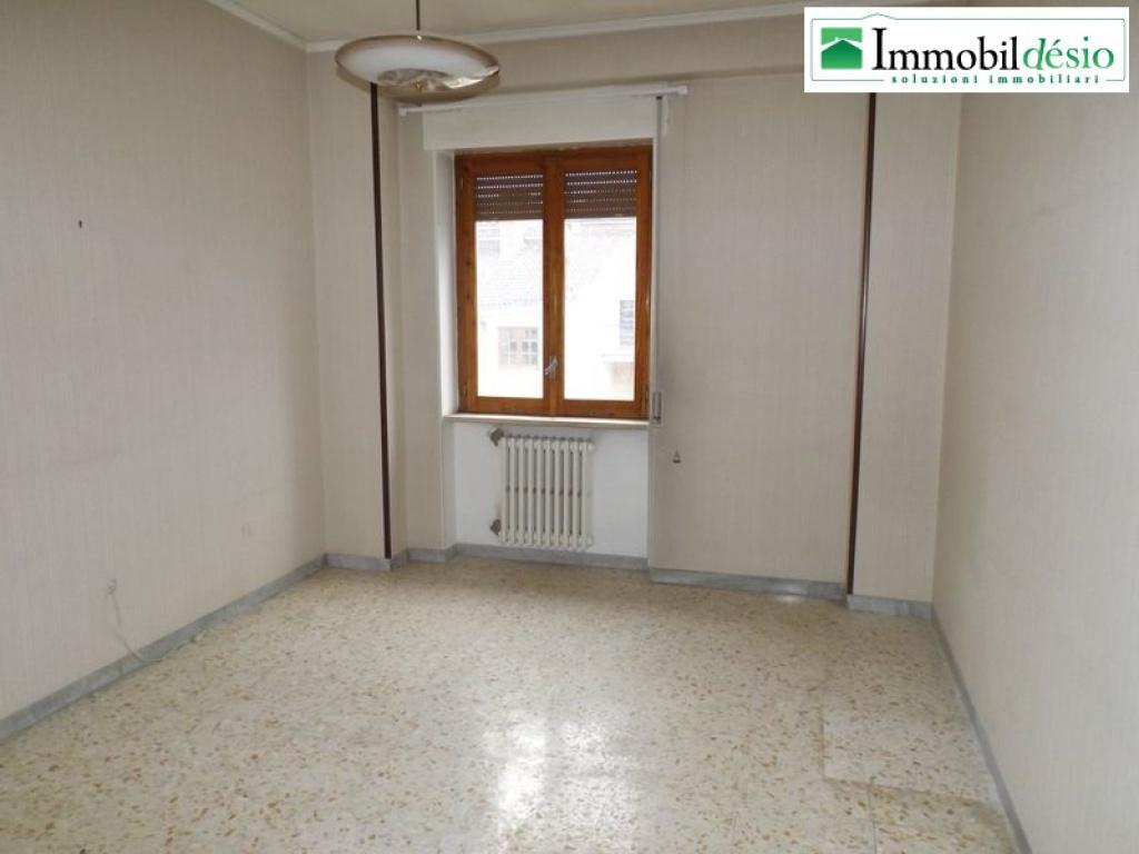 Via San Vito 253,85050 Tito,Potenza,Basilicata,2 Bedrooms Bedrooms,Residenziale,Via San Vito ,1193