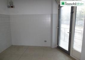 Via Isca del Pioppo snc,85100 Potenza,Potenza,Basilicata,1 Room Rooms,Commerciale,Via Isca del Pioppo,1194