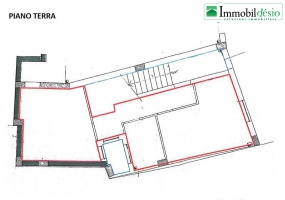 Via Indipendenza 7,85055 Picerno,Potenza,Basilicata,2 Bedrooms Bedrooms,Residenziale,Via Indipendenza,1196