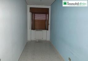 Via del Seminario Maggiore snc,85100 Potenza,Potenza,Basilicata,3 Bedrooms Bedrooms,Residenziale,Via del Seminario Maggiore,1198