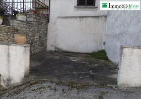 Via Giuseppe Gaimari 27, 85055 Picerno, Potenza, Basilicata, 2 Stanze da Letto Stanze da Letto, ,Residenziale,Vendita,Via Giuseppe Gaimari,1199