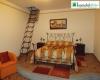 Via Giuseppe Gaimari 27,85055 Picerno,Potenza,Basilicata,2 Bedrooms Bedrooms,Residenziale,Via Giuseppe Gaimari,1199