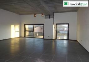 Contrada Serra snc,85050 Tito,Potenza,Basilicata,1 Room Rooms,Commerciale,Contrada Serra,1200