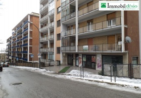 Via Torraca 28, 85100 Potenza, Potenza, Basilicata, 2 Bedrooms Bedrooms, ,Residenziale,Vendita,Via Torraca,1206