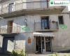 Via Garibaldi 1, 85055 Picerno, Potenza, Basilicata, 2 Stanze da Letto Stanze da Letto, ,Residenziale,Vendita,Via Garibaldi,1208