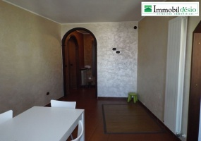 Via Garibaldi 1, 85055 Picerno, Potenza, Basilicata, 2 Bedrooms Bedrooms, ,Residenziale,Vendita,Via Garibaldi,1208