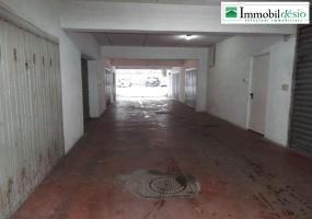 Via Livorno 6, 85100 Potenza, Potenza, Basilicata, ,Residenziale,Vendita,Via Livorno,1209