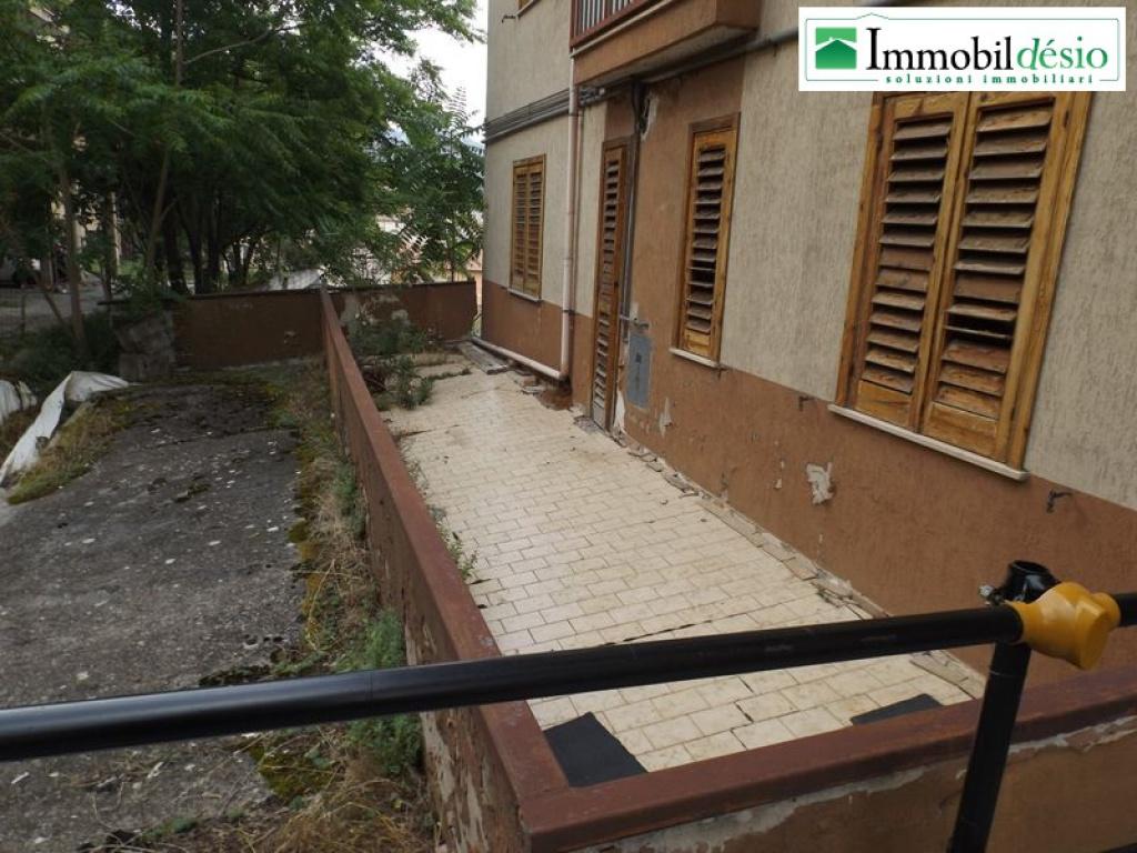 Via San Vito 18, 85050 Tito, Potenza, Basilicata, 3 Stanze da Letto Stanze da Letto, ,Residenziale,Vendita,Via San Vito,1210